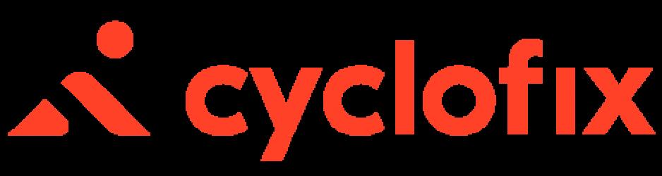 Réparations vélo Cyclofix